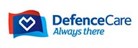 DefenceCare Always there